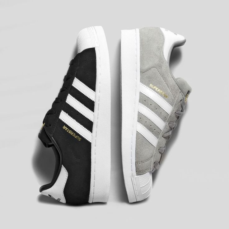 adidas outlet store carlsbad ca classes in bangalore adidas superstar jacket black kids