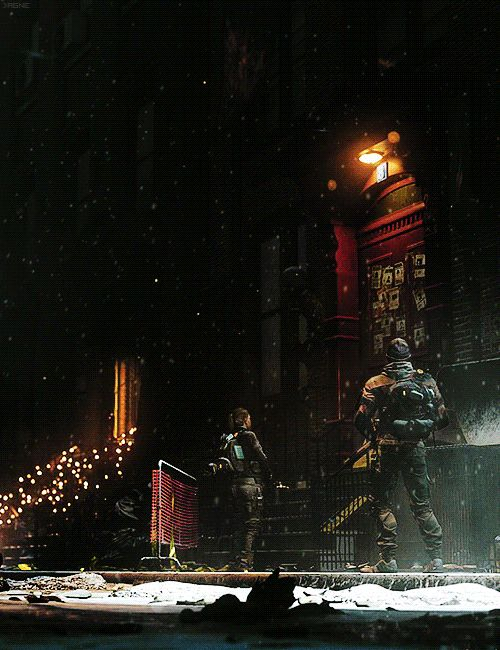 the division game   Tumblr