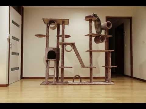 Pepi's tower of terror