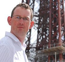 Paul Maynard - Elected 2010 as Conservative MP for Blackpool North and Cleveleys. He was the first British MP ever to reveal that he has epilepsy! (1% of the population have epilepsy, and there are 650 MPs  - go figure) In 2010, he was appointed vice-president of the charity Epilepsy Action.
