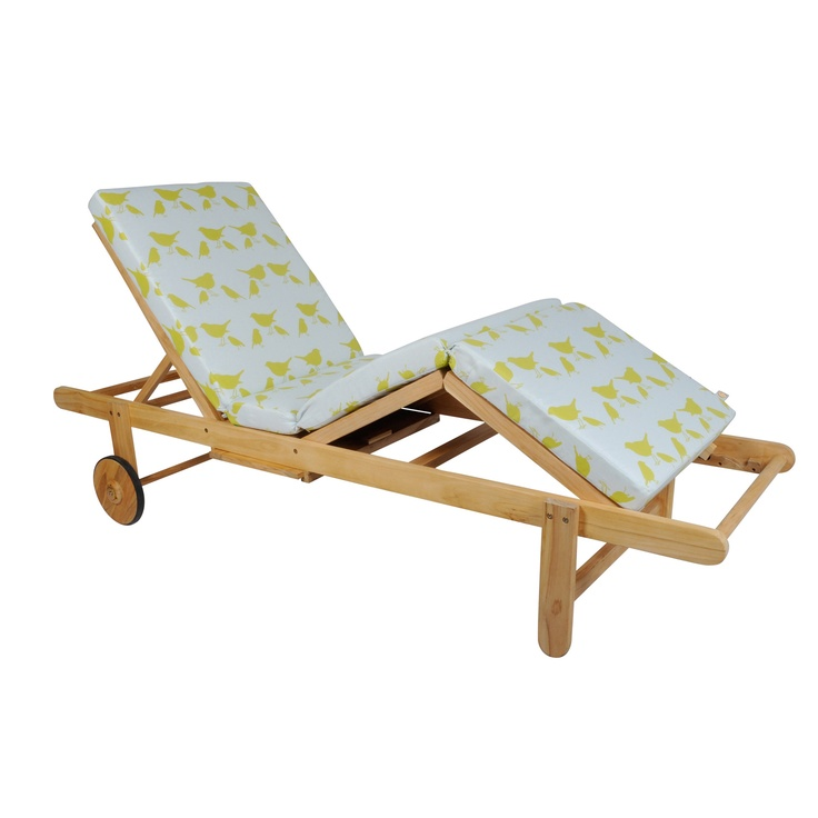 16 best pool items images on Pinterest | Chaise lounge ...