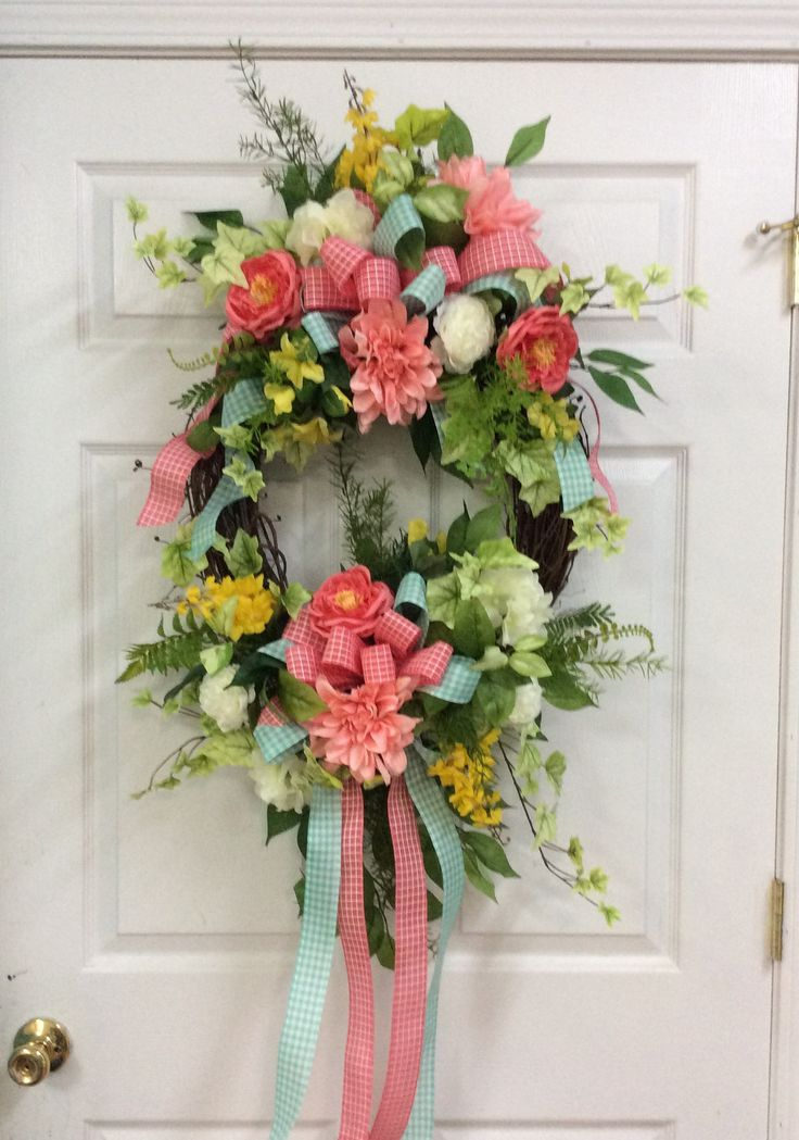 best 25 wreaths for sale ideas on pinterest christmas wreaths dyi burlap wreath and wire. Black Bedroom Furniture Sets. Home Design Ideas