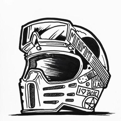 17 migliori idee su guida al disegno su pinterest for Disegni di garage rv