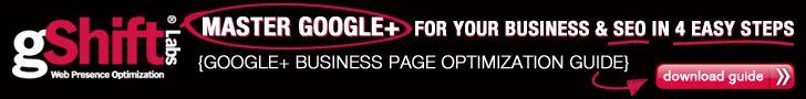 Social Media ROI: How to Define a Strategic Plan? #Vedilo - http://vedilo.com/