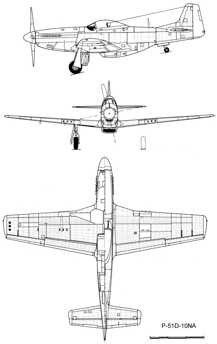 155 best north american p 51 mustang (f 6 a 36) images on C-130 Engine Diagram  P-51 Mustang Information P-51 Mustang Schematics P-51 Cockpit Layout