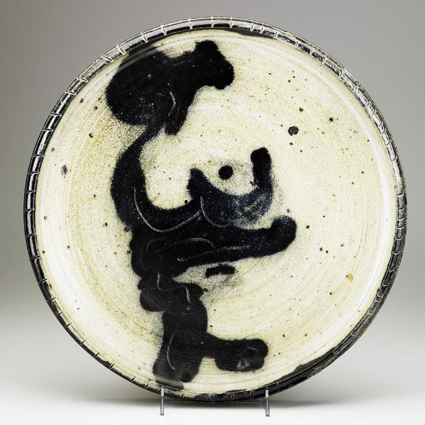 24 best images about clay artist ken ferguson on pinterest for Elwood kansas city hall
