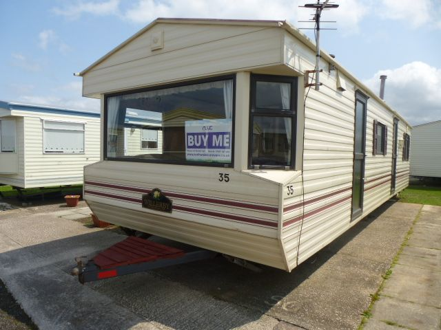 If You Intend To Rent Out A Holiday Home We Will Help Find The Perfect Used Static Caravan In North Wales Have Some Of Best Parks