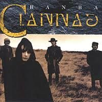 Image result for clannad irish band