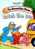 The Berenstain Bears: Catch the Bus [DVD]