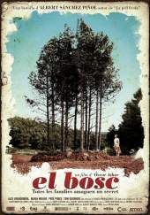 El bosque (2012)