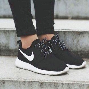 nike free run for women,discount nike free $21 love nike shoes,so cheap website to sale fashion nike shoes