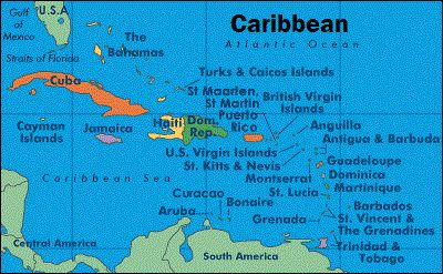 5-map-carribean