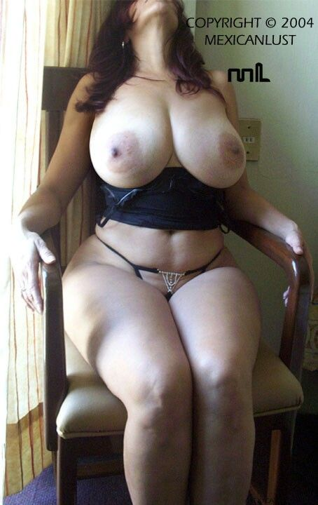 Maritza mendez nude photos