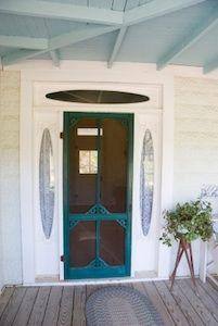 Decorative Security Screen Doors 66 best security screen doors images on pinterest | home, doors