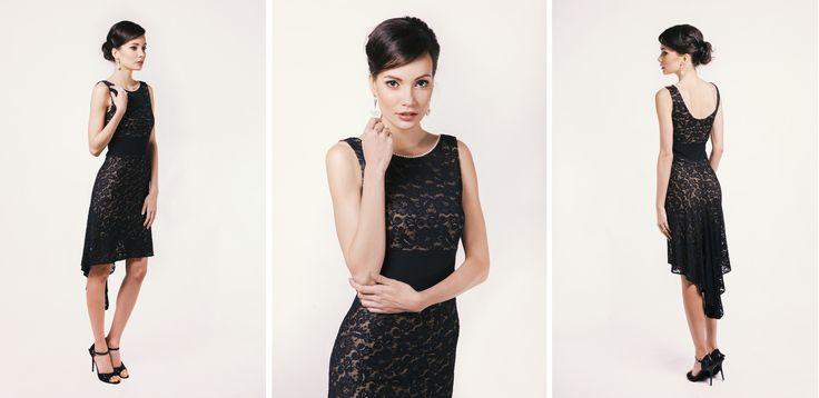 Audrey dress collection - Illango women's clothing