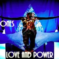 Love And Power Mixtape by DJones on SoundCloud