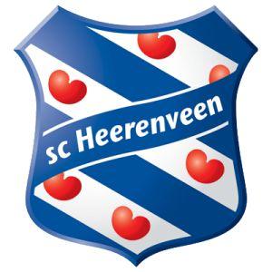 sc Heerenveen (Netherlands)