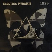 1989 by Electric Pyramid on SoundCloud