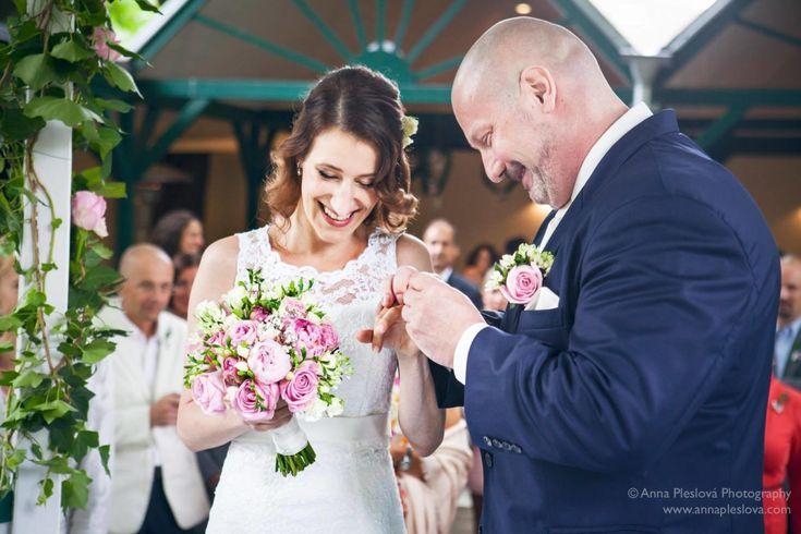 Fotograf svatby, svatebni fotograf, fotograf praha. svatba, svatebni fotograf, svatebni fotograf Praha, wedding photographer Prague