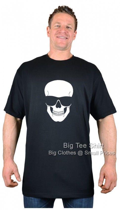 screenprinted tshirt, grey, blue, turquoise, mens gift, fathers day, mariachi, mexican, liberta, skull, dad tattoo shirt, rock'n roll, music