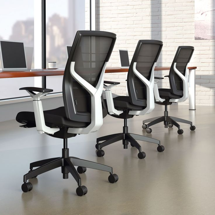 59 best task & executive chairs images on pinterest | executive