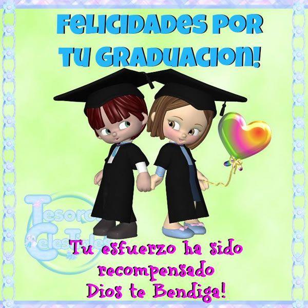 Felicidades Por Tus Logros | Felicidades por tu Graduación! Tu esfuerzo ha sido recompensado