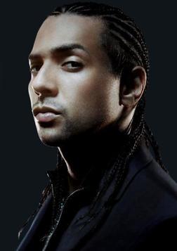 Sean Paul- Jamaican Grammy Award Winning Artist (dancehall)