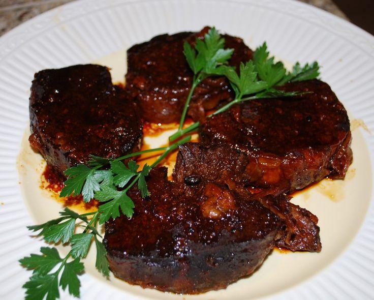 Asian style pork chops.. Crock PotSlow Cooker Recipe, Crockpot Asian, Crock Pots, Asian Style, Crockpot Pork, Crockpot Recipe, Asian Pork, Pork Chops, Slow Cooker Pork