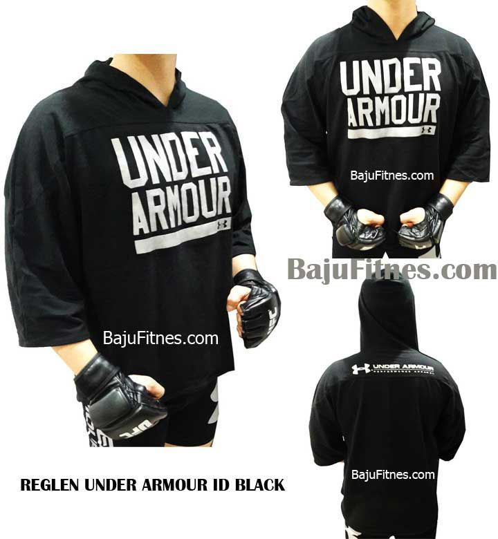 REGLEN UNDER ARMOUR ID BLACK  Category : Jacket  Bahan Katun All size Berat : 68 kg - 82 kg Tinggi : 168 cm - 182 cm  GRAB IT FAST only @ Ig : https://www.instagram.com/bajufitnes_bandung/ Web : www.bajufitnes.com Fb : https://www.facebook.com/bajufitnesbandung G+ : https://plus.google.com/108508927952720120102 Pinterest : http://pinterest.com/bajufitnes Wa : 0895 0654 1896 Pin BBM : myfitnes  #underarmourindonesia #underarmour #underarmour