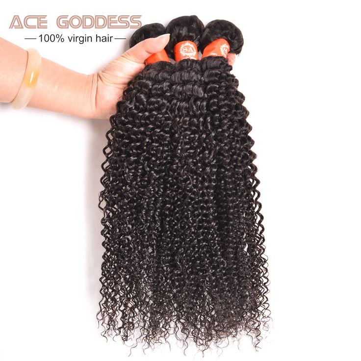 8A Peruvian Kinky Curly Virgin Hair 1pcs Cheap Human Hair Extensions Peruvian Crurly Virgin Hair Afro Kinky Curly Hair Very Soft