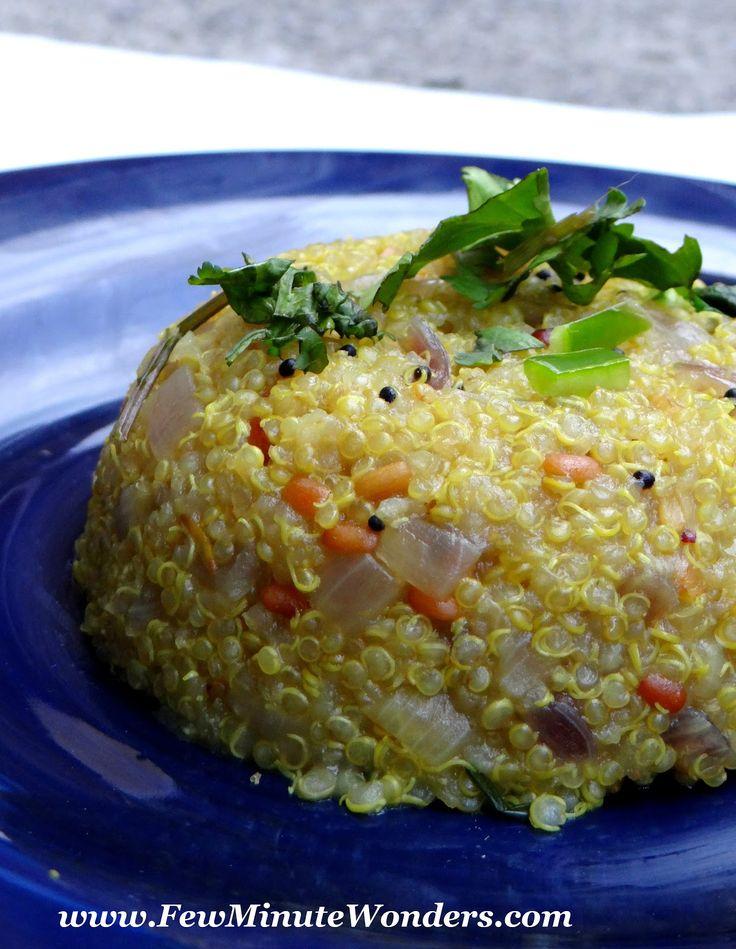149 best diabetesrecipes images on pinterest diabetes recipes quinoa upma diabetes fooddiabetes recipeshealthy indian forumfinder Gallery