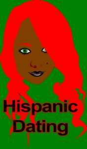 stratham single hispanic girls 5 things all guys should know before dating a latina woman when dating a latina, i promise you will find five of the following traits in the women you come across.