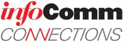 Creating a Huddle Room Panel—InfoComm Connections San Jose, March 3-4, 2015 @AMXTalk @Biamp @KramerElec #avtweeps