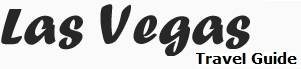 Cheap flights to Las Vegas, Flights to Las vegas and Cheap Airline tickets to Las Vegas just search and compare get information about Las Vegas flights from CheapFlightstoLasVegas.com