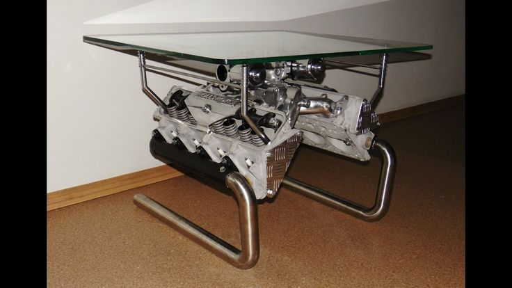 Rolls Royce table engine tel. 888 877 866