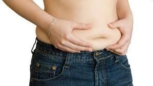 Het verliezen van buikvet is belangrijk als je gezond en vitaal wil zijn.Een aantal eenvoudige strategieën om je te helpen gewicht te verliezen op een volledig natuurlijke manier.