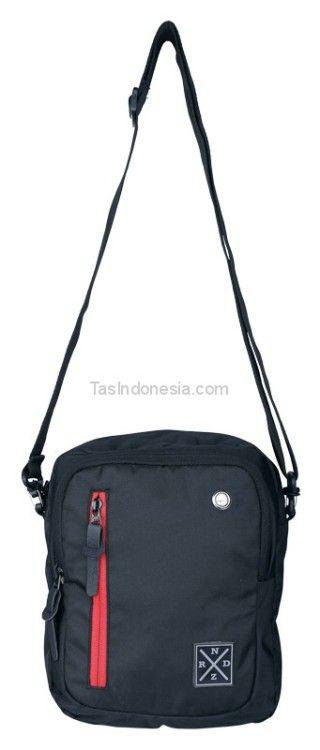 Tas pria RND 17-506 adalah tas pria yang bagus kuat dan trendy...