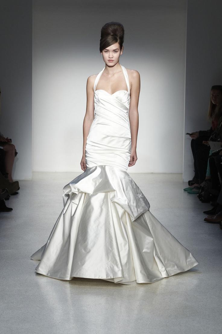413 besten Kerry&Andrews Wedding Bilder auf Pinterest ...
