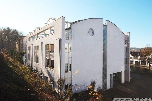 Sofort Frei 1 Zimmer Wohnung Mit Balkon In Ravensburg Diese Gepflegte 1 Zimmer Wohnung Mit Ca 37 M Wohnflache Be In 2020 1 Zimmer Wohnung Garderobennische Und Fahrradraum