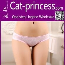 high quality lady simple transparent sexy panties thong Best Seller follow this link http://shopingayo.space