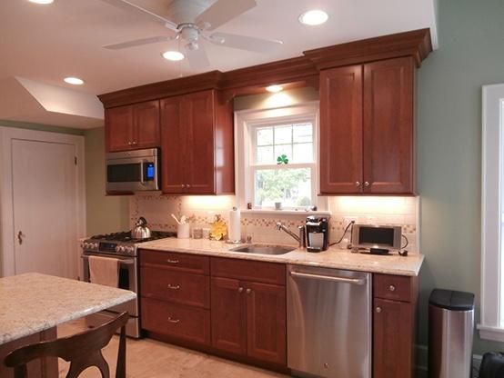 Plain U0026 Fancy Custom Cabinetry Designed By Tarallo The Kitchen Source Lee  Taylor #DreamDesignContest #