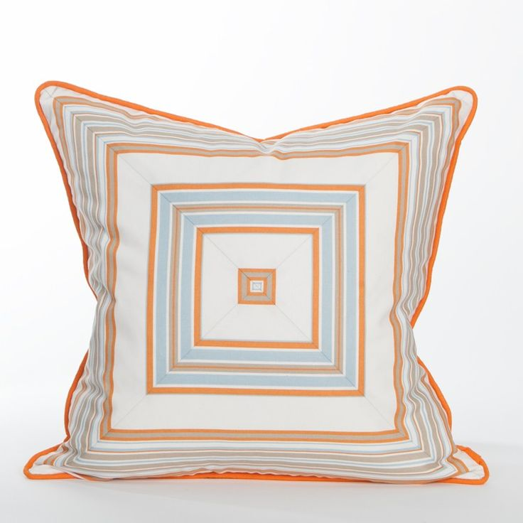 16 best images about Naples Collection on Pinterest Shops, Coming soon and Beach pillow