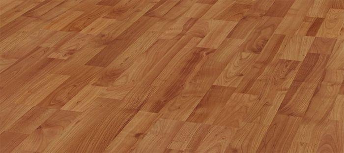 Kronotex Laminate Flooring Light