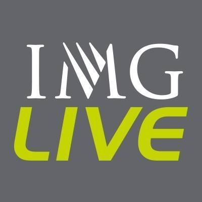 Job IMG Live, DIRECTV NFL Huddle Up. Local marketing firm is casting a non-union actor female, 20s-30s. Atlanta, GA -  #actingauditions #audition #auditiononline #castingcalls #Castings #Freecasting #Freecastingcall #modelingjobs #opencall #OpenCastingCalls #USAAuditions #USAcastings #USAOpenCastingCalls
