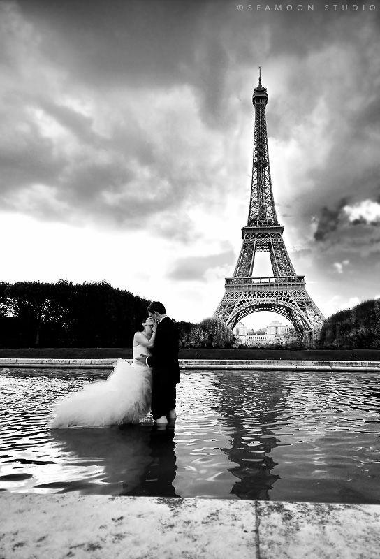 fotograf ślubny Włocławek #paris #fotografiaslubnawloclawek