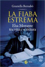 Complessa, affascinante, generosa, provocatoria. Elsa Morante ha pagato troppe volte il suo essere estrema, nei rapporti personali come nel coraggio di una scrittura dirompente, lontana da qualunque schema e spesso in anticipo sui tempi, tanto nei contenuti quanto nel linguaggio.