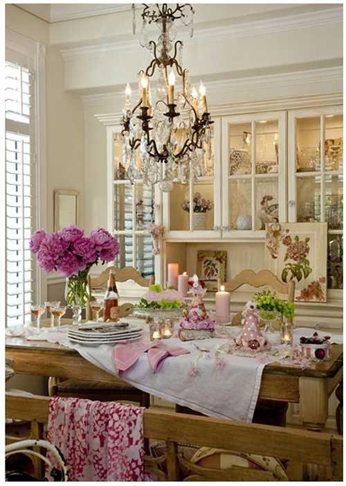 Las 25 mejores ideas sobre decoraci n de comedor formal en for Ideas de decoracion para comedores