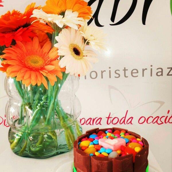 https://www.instagram.com/p/BEEB-iJvPjn/                                                                                                                                   Eres parte de mi... y lo seguirás siendo para siempre. FELIZ DÍA #MAMÁ ♥ (Mayo 8 día de la Madre - Colombia) Envíe #flores y #detalles en #Pereira y #Ejecafetero. Contáctenos para prestarle nuestros servicios Celular – #Whatsapp +573185485070 o visítenos http://floristeria-zabrisky.myshopify.com