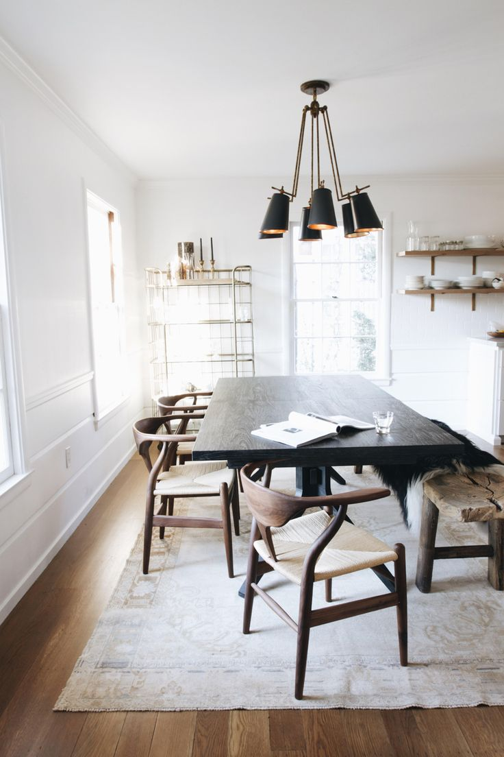 1000 Images About Dining Room On Pinterest Dining
