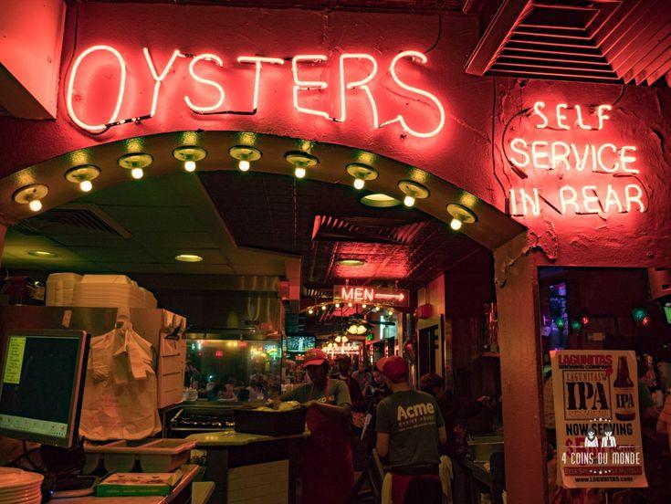 Nc Black Raleigh Seafood People Hookup Charleston Restaurants Speed